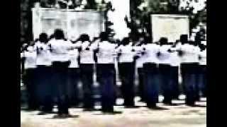 PBB satpam.3gp REMBANG