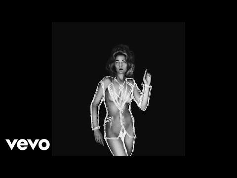 Xxx Mp4 Lauren Ruth Ward Blue Collar Sex Kitten Audio 3gp Sex