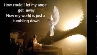 Kevin Sharp - Nobody Knows It But Me Lyrics