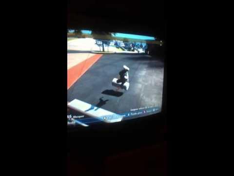 Xxx Mp4 Skate Xxx 3gp Sex
