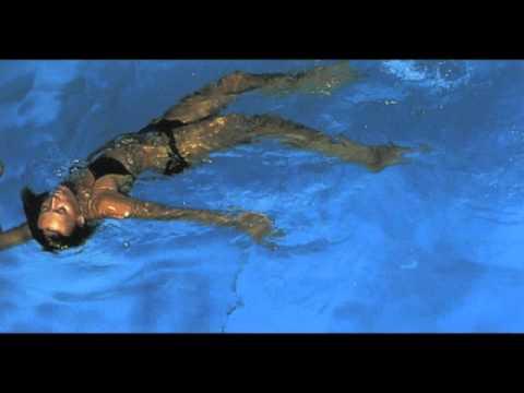 Love - Joni Mitchell