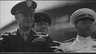 Secrets Of War, The Cold War 03 The Strangelove Factor