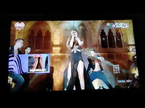 Xxx Mp4 Dipika Hot Video Rabbta Movie 3gp Sex
