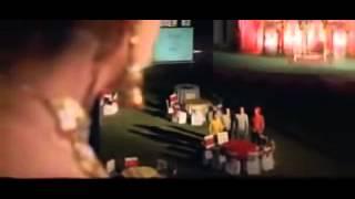 babbu maan's only hashar sad song movie