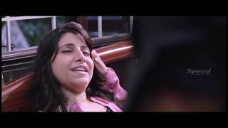 New Tamil hit movie   Tamil comedy full movie   Full HD 1080   New upload