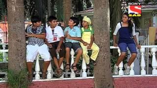 Taarak Mehta Ka Ooltah Chashmah - Episode 390