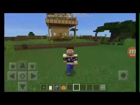 Xxx Mp4 Petualangan Minecraft Survival Indonasia 1 3gp Sex