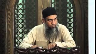 Duroos ul lughat ul arabia book 1  دروس اللغۃ العربیۃ lecture 04