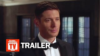 Supernatural S14E02 Preview   'Gods and Monsters'   Rotten Tomatoes TV