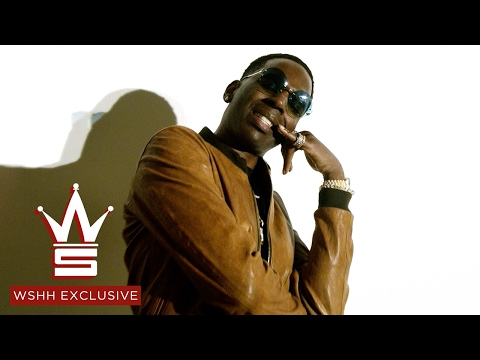 Jay Fizzle x Young Dolph Menace To Society WSHH Exclusive Official Music Video
