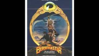 Beastmaster, The   1982   Soundtrack
