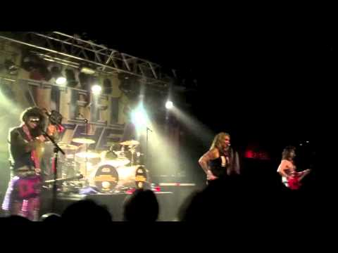 Xxx Mp4 Steel Panther Live HD Sex And Drugs 3gp Sex