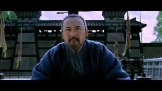 Konfuzius (Deutscher Trailer) Chow Yun-Fat