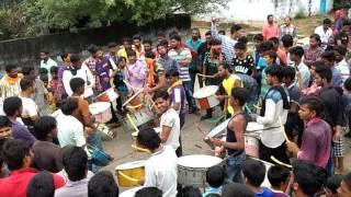 GDK Mahaveer youth