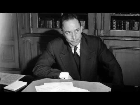 Xxx Mp4 Albert Camus à Propos De Caligula 3gp Sex