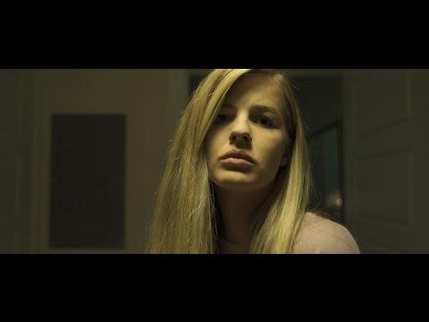 Alone Short Film