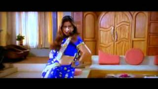 Kalpana Patowary - Humse Rotiya Na Belai - Film Deewana