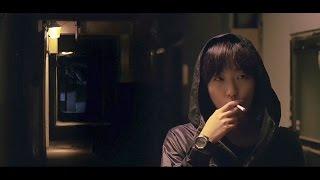 [TRAILER] Coin Locker Girl (Cha i na ta un) [2015]