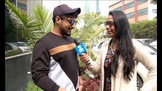 Karan Singh Arora   Interview   Jaspreet   Zee Salaam