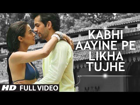 Xxx Mp4 Kabhi Aayine Pe Full Video Song Hate Story 2 Jay Bhanushali Surveen Chawla 3gp Sex