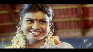 KS Ravikumar SupComedy /er Hit /New Tamil Movies 2017 Comedy //Tamil Comedy //