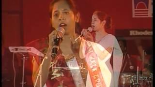 Sangam Kala Group Vol 14 2003