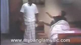 Kothao Keu Nei by Humayun Ahmed - Part 12