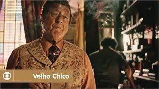 Velho Chico: capítulo 35 da novela, sexta, 22 de abril, na Globo