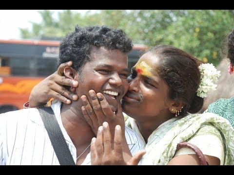 Xxx Mp4 Thirunangai Thiruvizha 3gp Sex