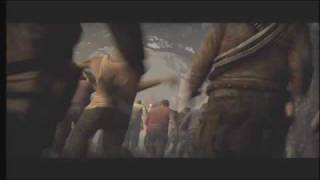 Left 4 Dead 2 Official Intro Movie