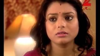 Rashi - Episode 1028 - Best Scene