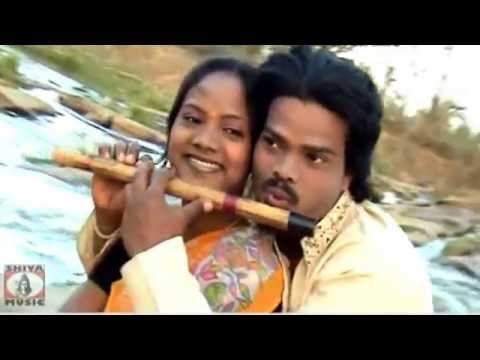 Xxx Mp4 Nai Lage Mann Theth Nagpuri Song Jharkhand 2016 Nagpuri Video Album Hits Of Deep 3gp Sex