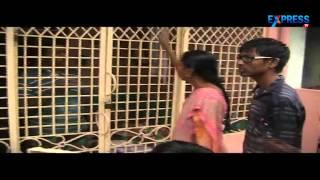 Husband beaten up by wife over having extramarital affair | Express Tv