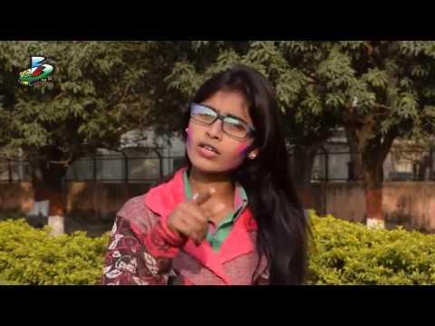 Xxx Mp4 HD Divya Raj होली मे रंगाई खजनवॉ दिव्या राज़ Holi Hot Video 2018 Holi Me Rangaai Khajnwa Bhojpuri 3gp Sex