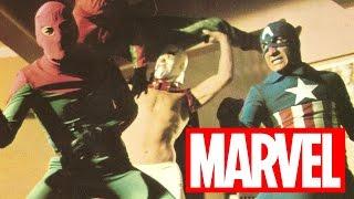 3 Dev Adam (3 Giant-Men a.k.a. Turkish Spiderman) w/English Subtitles
