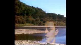 U2 One Tree Hill  1988 Video