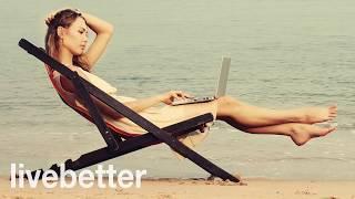 La Mejor Música Lounge para Trabajar o Estudiar Relax   Ambiental Chill Out de Bar, Cafe, Hotel 2017