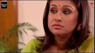 'Tomar Kache Fera' Bangla Full HD Natok   Chayanika Chowdhury   Apurba, Sarika, Rumana Sajjad