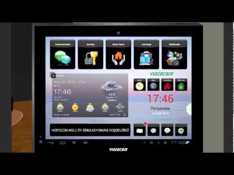 Xxx Mp4 Videocom Smart Home Security Simulation 3gp Sex