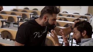 Latest Punjabi Songs 2016 | Bandook Te Mashooq | Parmish Verma  | Latest  Punjabi Songs this Week |
