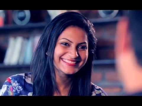 Dil Kabzaa | Baloo Spicy | Telugu short film  | By iQlik Movies