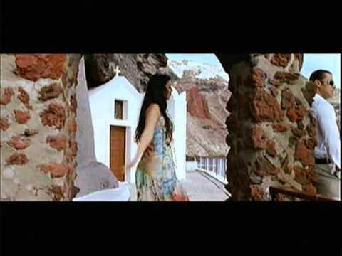Xxx Mp4 Dil Leke Full Song Wanted Salmaan Khan 3gp Sex