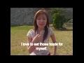 "Download Video Yua aida AIDA Diva -SO Asien- Penang, Kuala Lumpur und Singapur ""Summer Suicide"" วงไกร์ดคอร์ บ้าพลังสุดติ่ง จากแดนอิสานบ้านเฮา Gorepond - Vocock Yua 3GP MP4 FLV"