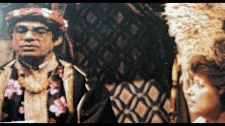 مسرح البدوي 1985 | سلسلة نافذة على المجتمع |حلقة : 7 أيام | Série Marocaine | Theatre Badaoui