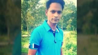 Kawsar topu