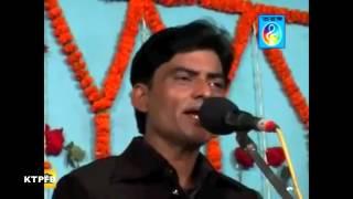 Baul Salam Shorkar   Shesh Dekata Deyka Jai Amare copy