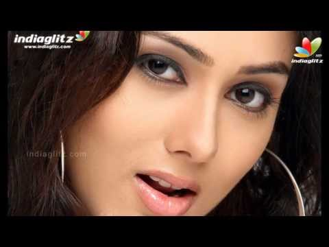 Xxx Mp4 Namitha Reveals Her Political Desire Hot Tamil News Tamil Cinema News 3gp Sex