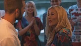 Тамерлан и Алена - #НадоБы (Official Music Video) 2015