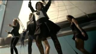 Penti 2010 Kış Reklam Filmi
