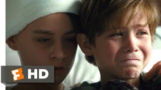 The Book of Henry (2017) - Peter